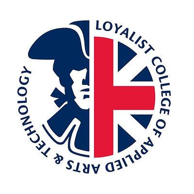 Loyalist.jpg