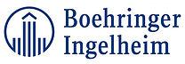 Boehringer Ingelheim logo.jpeg