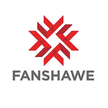 Fanshawe.png