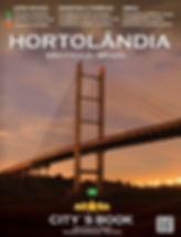6 Hortolandia 2014.jpg