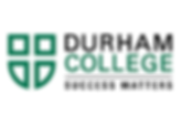 Durham College_.png