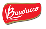 bauducco__.png