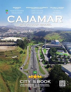 27 Cajamar 2017.jpg