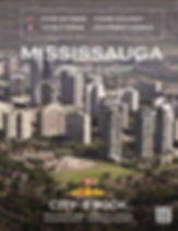 Citys Book Canada Mississauga