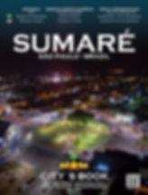 28_Sumaré_2018.jpg
