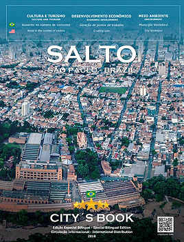 34 Salto 2018.jpg