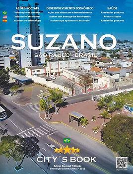 11 Suzano 2015.jpg