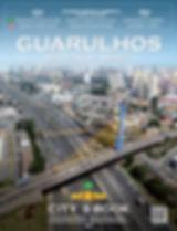 Book_Guarulhos2018_web.jpg