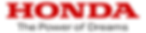 Honda-text-logo-2200x500.png