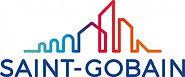Saint Gobain logo.jpg