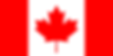 canadian-flag-graphic.png