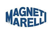 Magneti Mareli logo.jpg