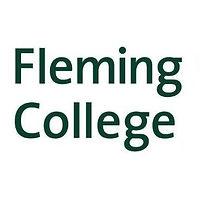 FlemingLogo.jpg