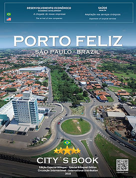 37 Porto Feliz 2018.jpg