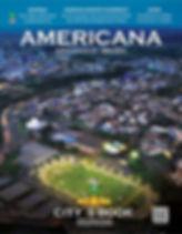 24 Americana 2017.jpg