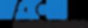 Eaton_Corporation_Logo.svg.png