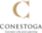 Conestoga_College_logo.svg.png
