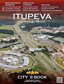 8 Itupeva 2015.jpg
