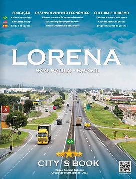 9 Lorena 2015.jpg