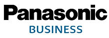 Panasonic_business_logo_.jpg