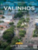 15 Valinhos 2016.jpg