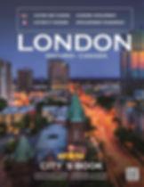Citys Book Canada London