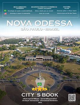 33 Nova Odessa 2018.jpg