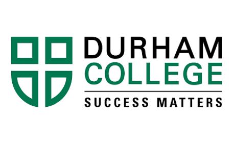 Durham College_.png