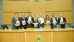 City's Book Cajamar SP Brasil 2017 é lançada