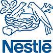 Nestle logo.jpg