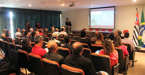 Introducing City's Book Salto SP for new investments
