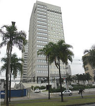 Al Araguaia 2044.jpg