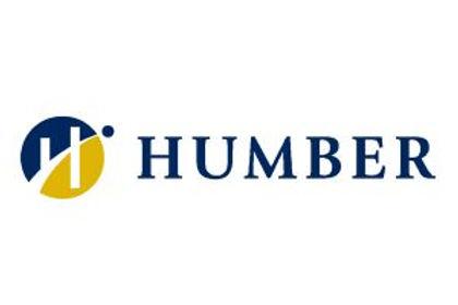 Humber-.jpg
