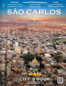 16_São_Carlos_2016.jpg