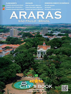 7 Araras 2015.jpg