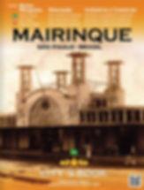 2 Mairinque 2014.jpg