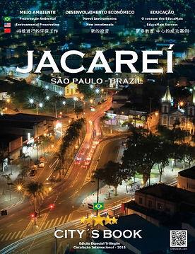 12_Jacareí_2015.jpg