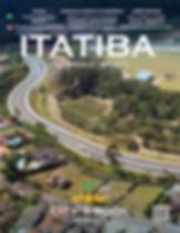 21 Itatiba 2016.jpg
