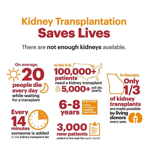 kidney_infographics_01.jpg