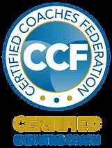 CCF-CEC-jpg-228x300.png