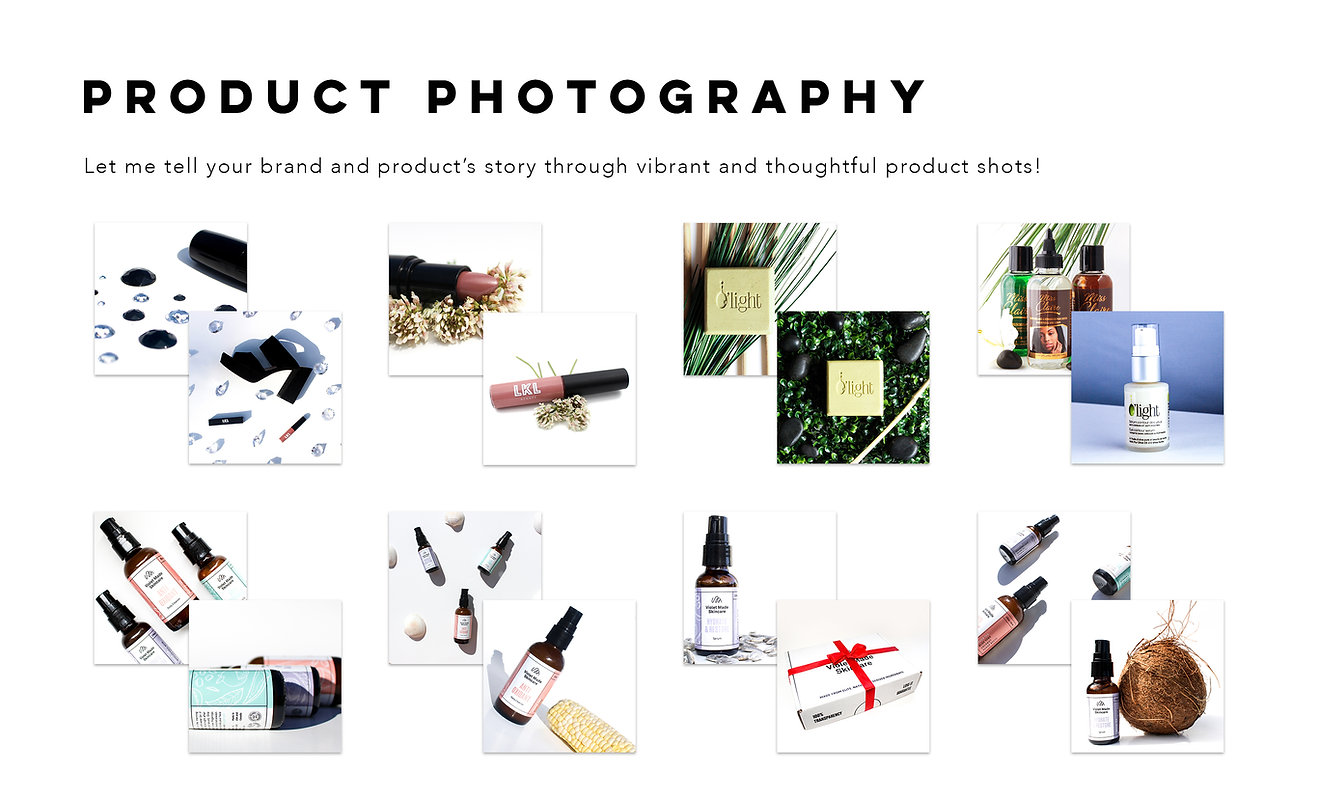 Product Photography.jpg