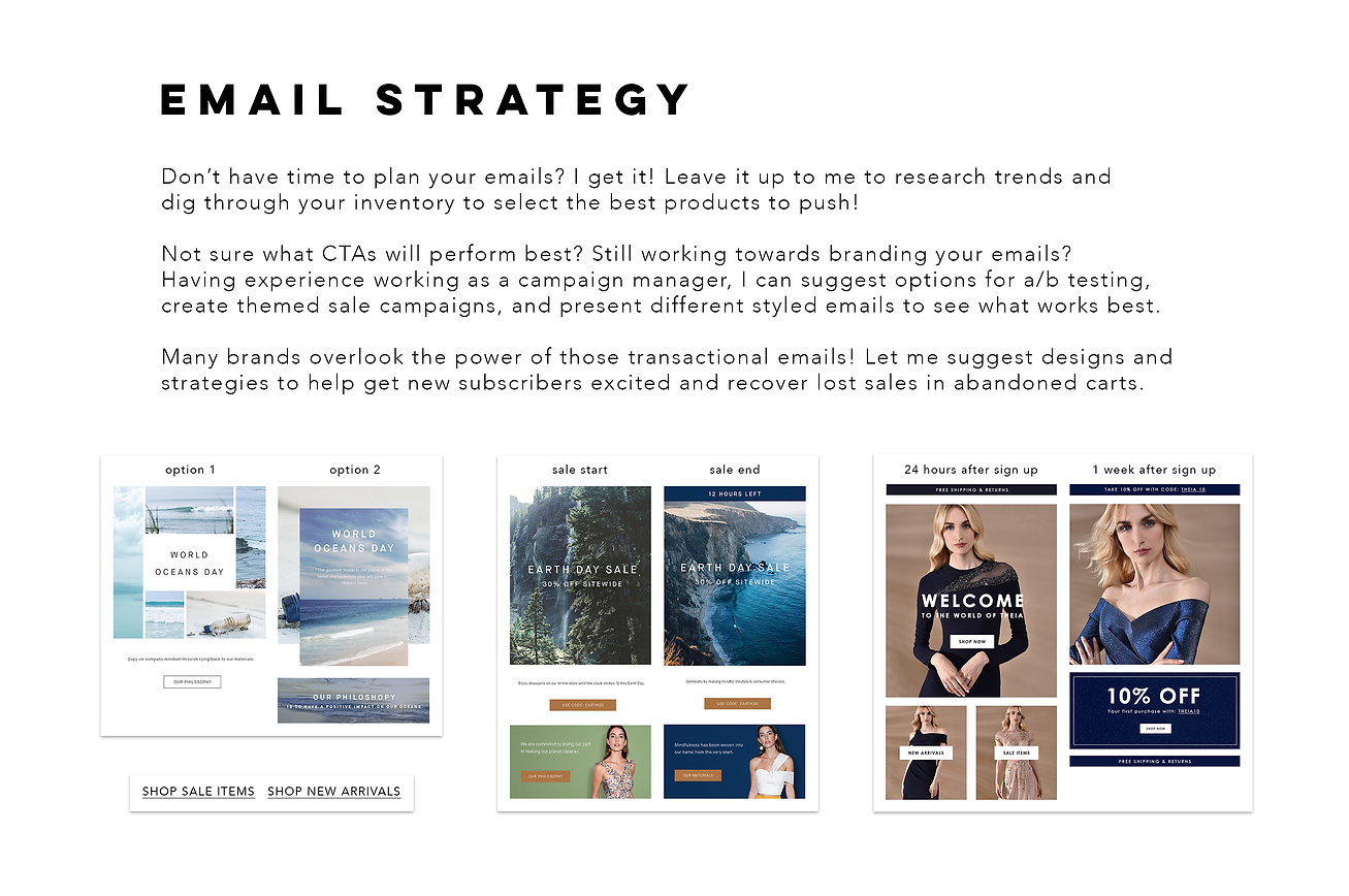 Email Strategy.jpg