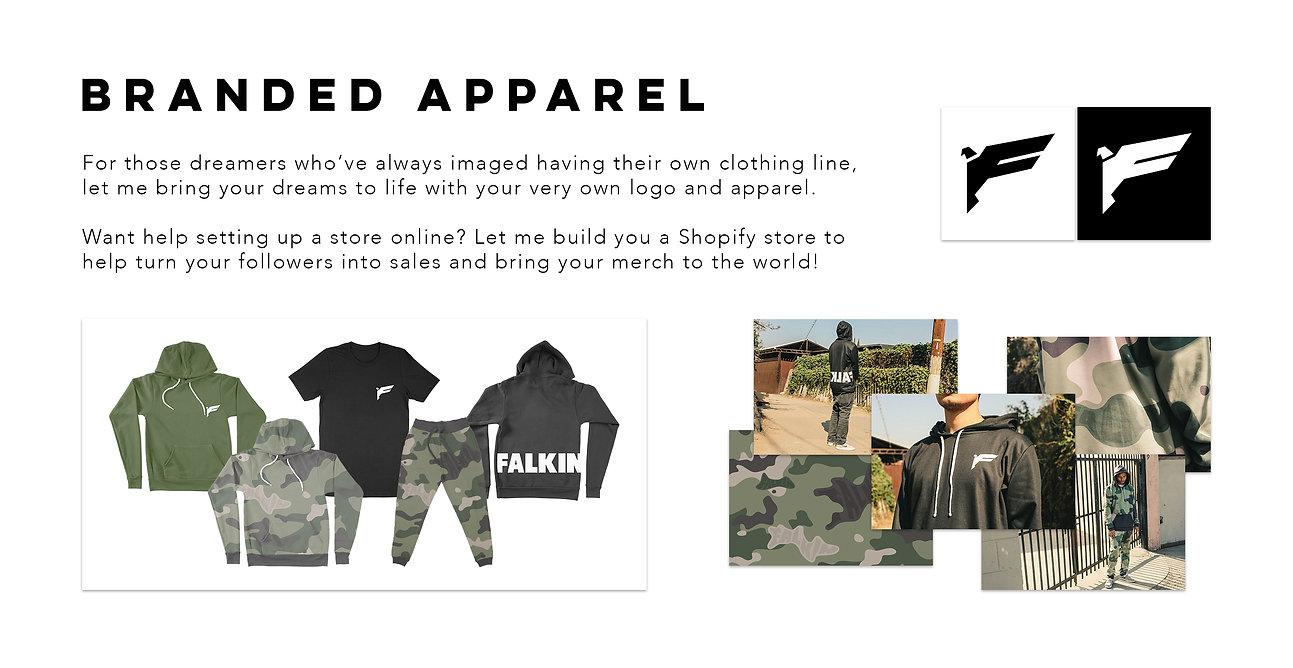 Branded Apparel.jpg