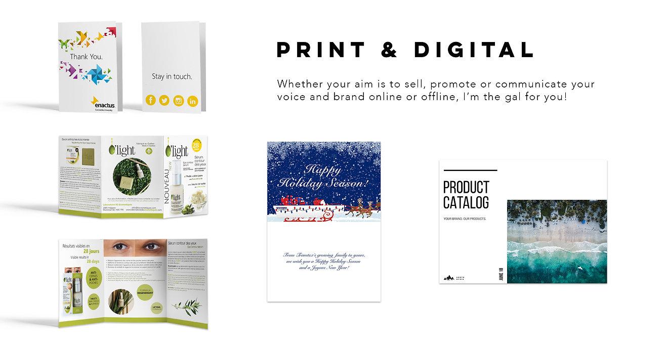 Digital + Print.jpg