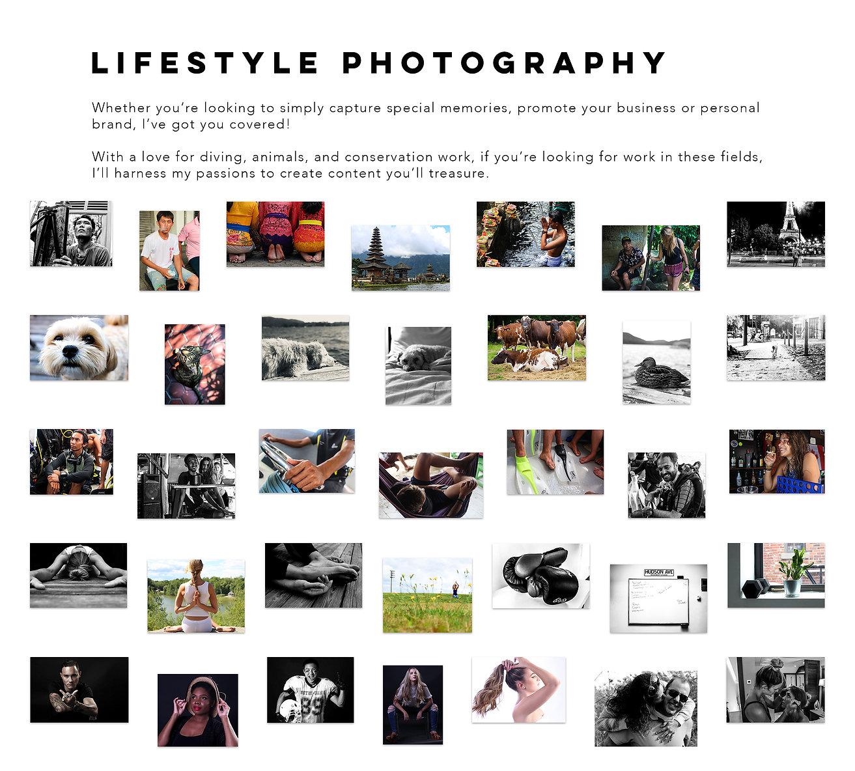 Lifestyle Photography.jpg