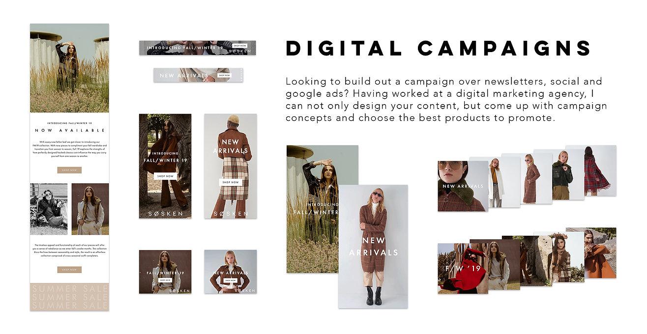 Digital Campaings.jpg