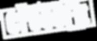 Westover CrossFit Logo