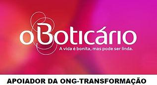 Logo-Boticario.jpg