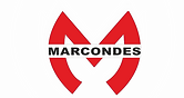grupo marcondes.png