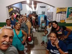 SOPAO BRAZ3